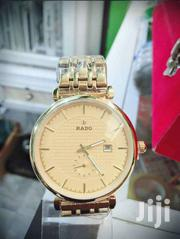 Original Rado   Watches for sale in Greater Accra, East Legon