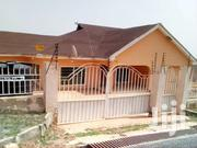 3bedroom Executive At Edlorm Villa, Plus 1 Boys Quarters For Rent   Houses & Apartments For Rent for sale in Greater Accra, Adenta Municipal