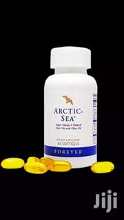 FOREVER ARCTIC SEA | Feeds, Supplements & Seeds for sale in Eastern Region, Asuogyaman
