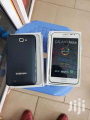 Fresh Galaxy Note 1 | Mobile Phones for sale in Greater Accra, Kokomlemle