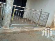 Balustrades | Manufacturing Equipment for sale in Central Region, Awutu-Senya
