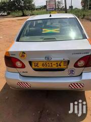 Toyota Corolla. | Cars for sale in Western Region, Aowin/Suaman Bia