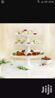 Cake Set | Home Appliances for sale in Greater Accra, North Kaneshie