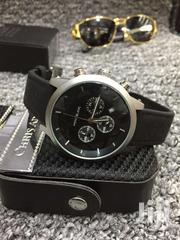 Mont Blanc Wrist Watches | Watches for sale in Greater Accra, Dzorwulu