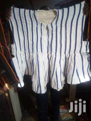 Fugu Cloth | Clothing for sale in Greater Accra, Labadi-Aborm