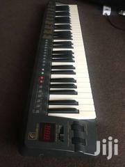 Evolution Midi Keyboard | Musical Instruments for sale in Greater Accra, Cantonments