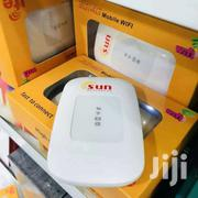 Smart Bro 4G LTE Busy/Surfline | Accessories for Mobile Phones & Tablets for sale in Ashanti, Kwabre