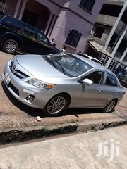 Toyota Corolla For Sale At A Good Price. On Comprehensive Insurance | Cars for sale in Ashanti, Kumasi Metropolitan