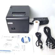 Xprinter XP-Q200 80mm Thermal Receipt Printer | Computer Accessories  for sale in Greater Accra, Accra new Town