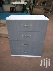 Drawer | Furniture for sale in Greater Accra, Adenta Municipal