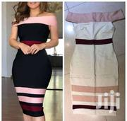 Elegant And Classy Ladies Wear | Clothing for sale in Greater Accra, Ledzokuku-Krowor
