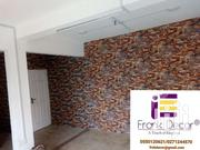 Bricks Wall Paper | Building Materials for sale in Greater Accra, Dansoman