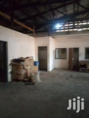 Warehouse + Office Space For Rent At OSU Post Office | Commercial Property For Rent for sale in Greater Accra, Osu
