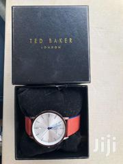 TED BAKER LONDON MEN WATCHES FOR SALE | Watches for sale in Greater Accra, Airport Residential Area
