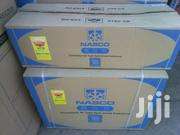 Nasco 2.0 HP Golden Plastic | Home Appliances for sale in Eastern Region, Asuogyaman