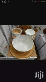 Buffet Server | Home Appliances for sale in Greater Accra, North Kaneshie