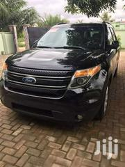 Ford Explorer 2012 XLT | Cars for sale in Greater Accra, Cantonments