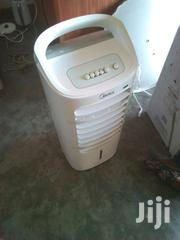 Midea Air Cooler | Home Appliances for sale in Eastern Region, Asuogyaman
