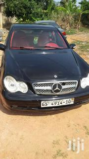 Vehicle | Cars for sale in Greater Accra, Ashaiman Municipal