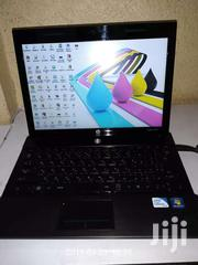 HP Probook 5220m   Laptops & Computers for sale in Greater Accra, Kwashieman