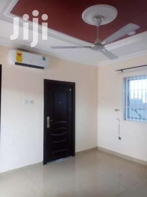 Single Room Self Contained