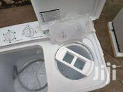 FASTER WASHING MIDEA 8KG TWIN TOP | Home Appliances for sale in Greater Accra, Kokomlemle