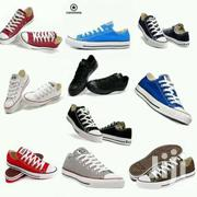 Mens Shoes Converse | Shoes for sale in Greater Accra, Dansoman