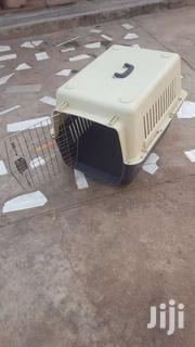 Crate | Pet's Accessories for sale in Greater Accra, East Legon