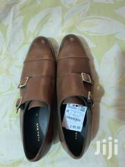 Zara Office Shoe | Shoes for sale in Greater Accra, Teshie-Nungua Estates