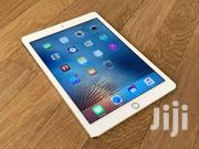 Apple iPad Air 2 128 GB | Tablets for sale in Greater Accra, Tema Metropolitan