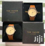 Ted Baker Watches | Watches for sale in Greater Accra, Roman Ridge
