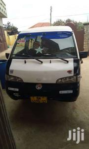 Hyundai H100 Trotro | Cars for sale in Greater Accra, Ga West Municipal
