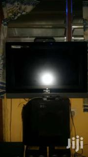 Philip TV 32inch,Negotiable | TV & DVD Equipment for sale in Greater Accra, Teshie-Nungua Estates