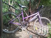 Mountain Bicycle | Motorcycles & Scooters for sale in Greater Accra, Tema Metropolitan