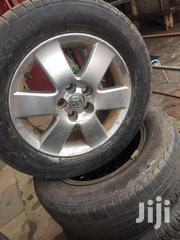 Corrola | Vehicle Parts & Accessories for sale in Greater Accra, Odorkor