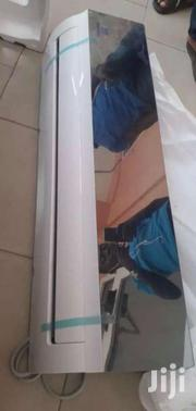 QUALITY NASCO 1.5 HP SPLIT AC MIRROR | Home Accessories for sale in Greater Accra, Agbogbloshie