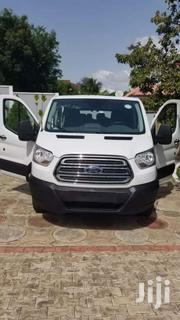Ford Transit T-350 XLT 2017 Model | Cars for sale in Greater Accra, Accra Metropolitan