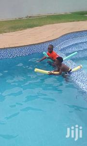 Swimming Instructor | Classes & Courses for sale in Greater Accra, Osu