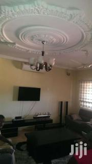 Two Bedroom | Houses & Apartments For Rent for sale in Upper West Region, Lawra District