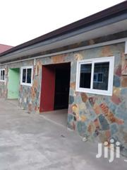 Chamber And Hall Self Contained Apartment For Rent At  Adenta. | Houses & Apartments For Rent for sale in Greater Accra, Nima