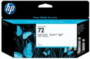 Photo Black HP 72 Ink Cartridge | Computer Accessories  for sale in Greater Accra, Asylum Down