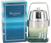 Reyane Cologne | Fragrance for sale in Greater Accra, Adenta Municipal