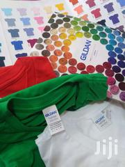 Gildan Vneck | Clothing for sale in Greater Accra, Asylum Down