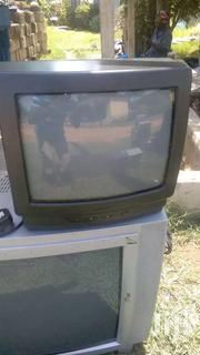 Tv Beko 14 Inches And 28 Inches | TV & DVD Equipment for sale in Ashanti, Ejisu-Juaben Municipal
