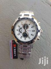 Curren Men's Watch | Watches for sale in Greater Accra, Kwashieman