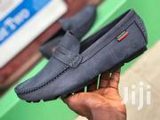 Quality Men Loffers | Clothing for sale in Greater Accra, Osu