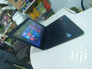 Lenovo Ideapad | Laptops & Computers for sale in Greater Accra, Ga East Municipal