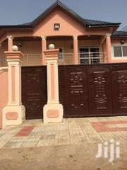 Newly Built Single Room Self Contain For Rent 1 Year. | Houses & Apartments For Rent for sale in Greater Accra, Agbogbloshie