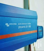 1KW VICTRON ENERGY SOLAR POWER | Solar Energy for sale in Greater Accra, Akweteyman