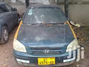 Car TAXI | Cars for sale in Greater Accra, Abossey Okai